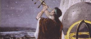О календаре и измерении времени в мире Анхар