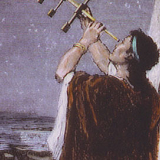О календаре и измерении времени