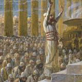 Об анхарских богах