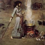 О магии и магах