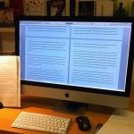 Программы для писателей